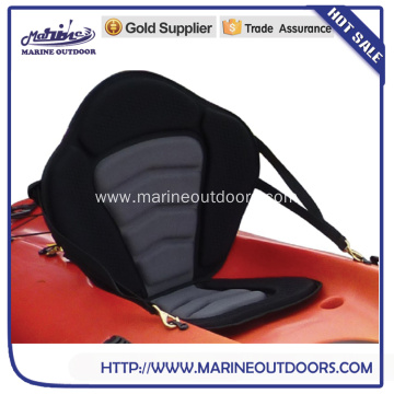 Hot sell online canoe accessories new inventions in china